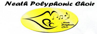 neath-polyphonic-choir-logo