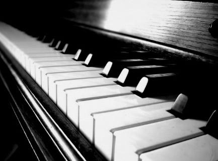 Mark Ritzmann Music